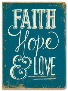 faith-hope-love-deconstructed-journal